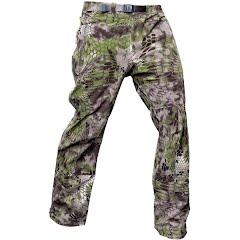 Kryptek Apparel Men's Altitude Takur Pant Image