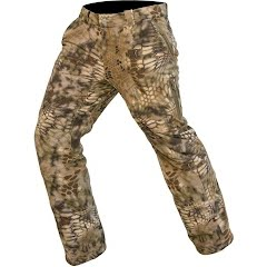Kryptek Apparel Men's Vellus Pant Image