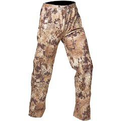 Kryptek Apparel Men's Jupiter Rain Pant Image