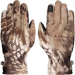 Kryptek Apparel Men's Dalibor Gloves Image