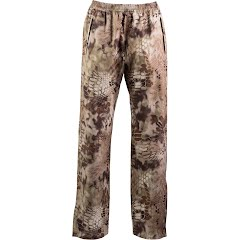 Kryptek Apparel Women's Jupiter Rain Pant Image
