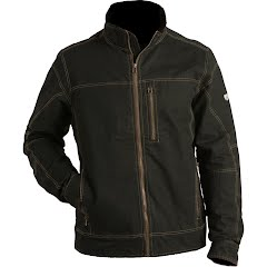 Kuhl Men's Burr Jacket Image