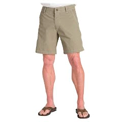 Kuhl Men's Ramblr Short: 8 Inch Inseam Image