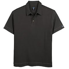 Kuhl Men's Nevada Short Sleeve Polo Image
