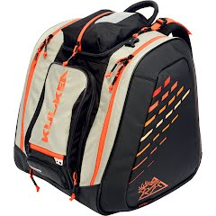 Kulkea Thermal Trekker Heated Ski Boot Bag Image