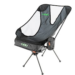 Leki Chiller Chair Image