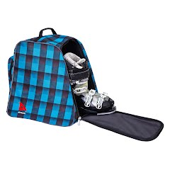 Athalon Light `n Go Ski Boot Bag Image
