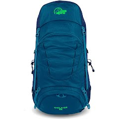 Lowe Alpine Cholatse 55L Internal Frame Pack Image