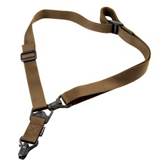 Magpul MS3 Multi-Mission Sling Image