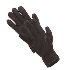 Manzella Men's Tempest Windstopper TouchTip Glove Image