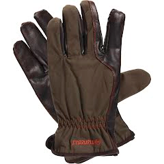 Manzella Men's Upland Shooter Hunting Gloves Image