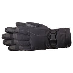 Manzella Women's Gore-Tex Fahrenheit 5 Touchtip Outdoor Gloves Image