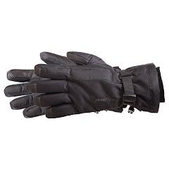 Manzella Men's Gore-Tex Fahrenheit 5 Touchtip Outdoor Gloves Image