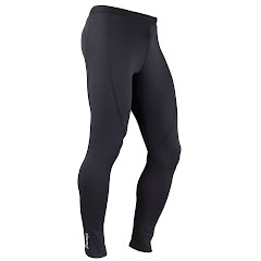 Marmot Men`s Stretch Fleece Pant Image