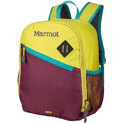 Marmot Youth Root Daypack Image