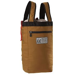 Marmot Urban Hauler Medium Canvas Bag Image