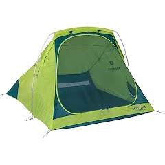 Marmot Mantis 2 Plus Image