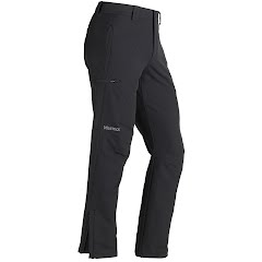Marmot Mens Scree Pant Image