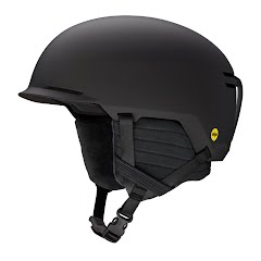 Smith Youth Scout Jr. Snowsports Helmet Image