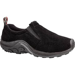 Merrell Mens Jungle Moc (Wide) Image