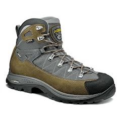 Asolo Men's Finder GV Image