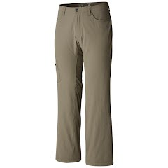 Mountain Hardwear Men's Yumalino Pant Image