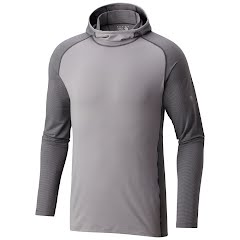Mountain Hardwear Men's Butterman Pullover Hoody Image