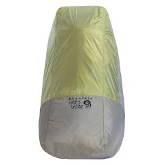 Mountain Hardwear Pack Rain Cover (Small) Image