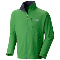Mountain Hardwear Men's Onoata Jacket Image