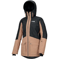 Picture Organic W Mineral Jacket Image