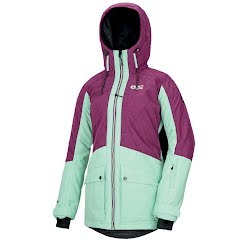 Picture Organic Women's Mineral Jacket Image