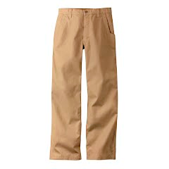 Mountain Khakis Mens Original Mountain Pant Image