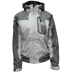 M T Mountaineering Women's Equinox Systems Jacket Image