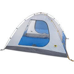 Mountainsmith Genesee 4 Tent Image