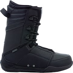Morrow Reign Snowboard Boots Image
