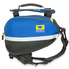 Mountainsmith K9 Pack Image