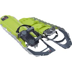 Msr Revo Trail Snowshoes (25-Inch) Image
