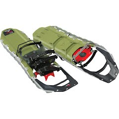 Msr Revo Ascent Snowshoes (25-Inch) Image