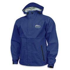 M T Mountaineering Mens Trailblazer 2.5 Jacket Image