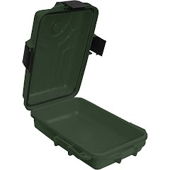 Mtm Case-gard Survivor Dry Box (Small) Image