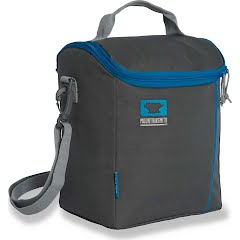 Mountainsmith Sixer Cooler Image