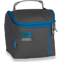 Mountainsmith Takeout Cooler Image
