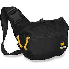 Mountainsmith Knockabout Sling / Fanny Pack Image