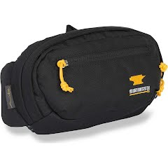 Mountainsmith Vibe Fanny Pack Image