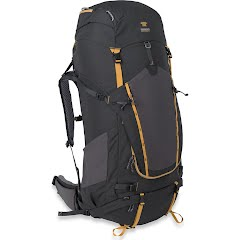 Mountainsmith Apex 100 Internal Frame Pack Image