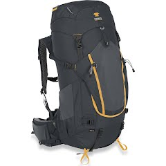 Mountainsmith Apex 60 Internal Frame Pack Image