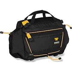 Mountainsmith Tour Lumbar Pack Image