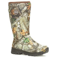 Muck Boot Co Men's Arctic Ice Highlander Extended Fit Hunting Boots Image