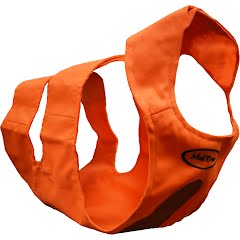 Mud River Sporting Dog Chest Protector Image