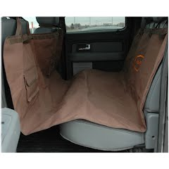 Mud River Hammock Style Seat Cover (XL) Image